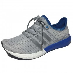 Кроссовки Adidas Boost...