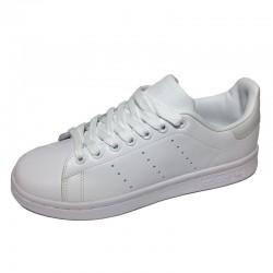 Кроссовки Adidas Stan Smith...