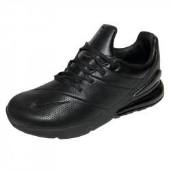 Кроссовки Nike Air Max 270...