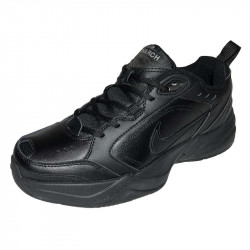 Кроссовки Nike Air Monarch...