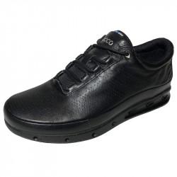 Кроссовки ECCO Cool кожаные...