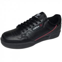Кроссовки Adidas...