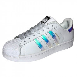 Кроссовки Adidas Superstar...