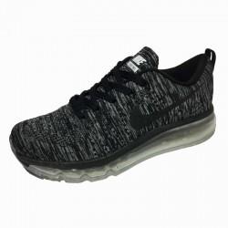 Кроссовки Nike Air Max...