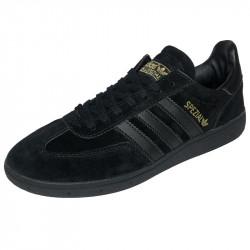 Кроссовки Adidas Spezial...