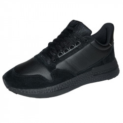 Кроссовки Adidas Boot ZX...