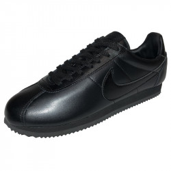 Кроссовки Nike Cortez Nylon...