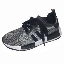 Кроссовки Adidas NMD_R1...