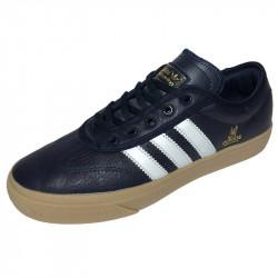 Кроссовки Adidas Breathable...