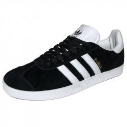 Кроссовки Adidas Gazelle...