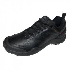 Кроссовки Adidas Terrex...