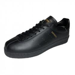 Кроссовки Adidas Topanga...