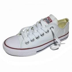Кеды Converse All Star...