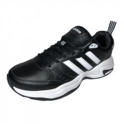 Кроссовки Adidas Strutter...