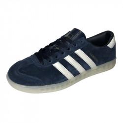 Кроссовки Adidas Hamburg...