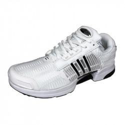 Кроссовки Adidas Climacool...