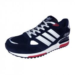 Кроссовки Adidas ZX 750...