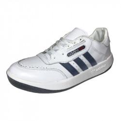 Кроссовки Adidas Oxford...