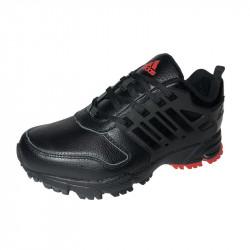 Кроссовки Adidas Marathon...