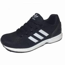 Кроссовки Adidas ZX Flux...