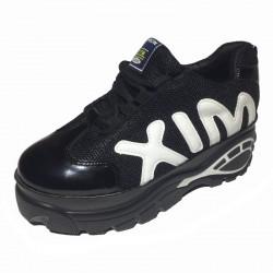 Кроссовки Rafaello Xim...
