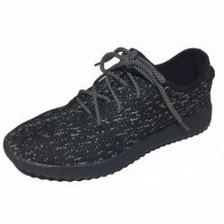 Кроссовки Adidas Yeezy...