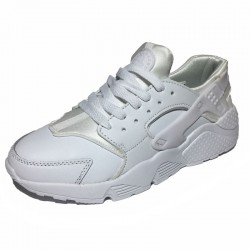 Кроссовки Nike Air Huarache...