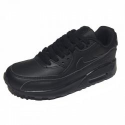 Кроссовки Nike Air Max '90...
