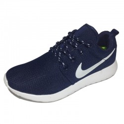 Кроссовки Nike Roshe Run...