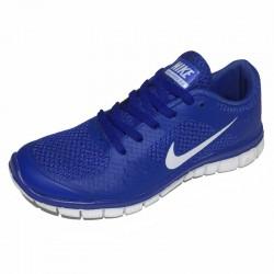 Кроссовки Nike Free Run 5.0...