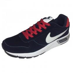 Кроссовки Nike Air Zoom...