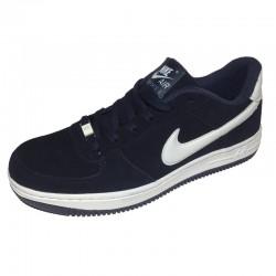 Кроссовки Nike Air Force...