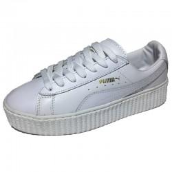 Кроссовки Puma Rihanna...