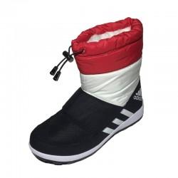 Дутики Adidas Climaloft...