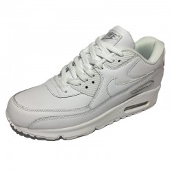 Кроссовки Nike Air Max 90...