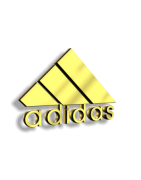 Купить недорого кроссовки Adidas в дисконт-магазине обуви в Москве