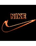 Купить недорого кроссовки Nike в дисконт-магазине обуви в Москве