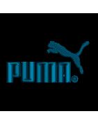 Купить недорого кроссовки Puma в дисконт-магазине обуви в Москве
