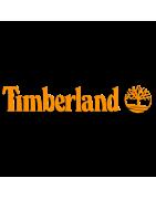 Купить недорого ботинки Timberland в дисконт-магазине обуви в Москве