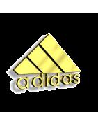 Купить недорого ботинки Adidas в дисконт-магазине обуви в Москве
