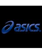 Купить недорого кроссовки Asics в дисконт-магазине обуви в Москве