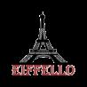 Eiffello